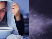 Jak vyzrát nad Chřipkou?